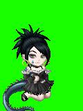 Ktkaras's avatar
