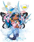 mermaid swimmer17's avatar