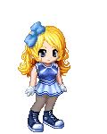 XxX_cafe-freak19_XxX 's avatar