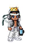 rick840's avatar