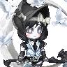 Kunoichi Ushi's avatar