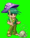 Schmeez's avatar