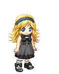 Somedumbstuff's avatar