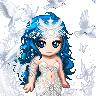 Dhracian_Slayer's avatar