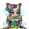 Terra-lian's avatar