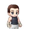 bishamon1's avatar