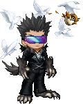 B3AST KID's avatar