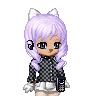 gir_underoklen's avatar