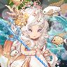beeaninjastar's avatar
