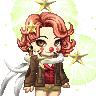 Anaaaaaaaa's avatar