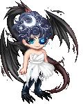 IceQueeen's avatar