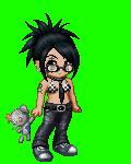 XxBlackHeartedangel24xX's avatar
