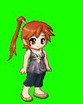 bowwow8213's avatar
