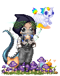 R3PTILE_GURL's avatar