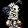 gaymish's avatar