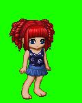 cookie-girl-12-12's avatar
