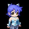 Misha Angel's avatar
