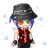 iwuvcookiesXD's avatar