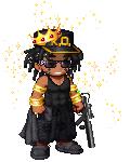 5GiTT CAsHY-LSK8's avatar