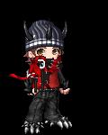 Hottt Sauce's avatar