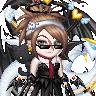 Melody Cope's avatar