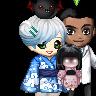 gigglymonkey12's avatar