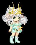 xo_KittyCupcake_xo's avatar