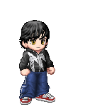 carlinhos xD's avatar