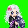 kitty_kat_meows's avatar