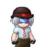 thewhitesage's avatar
