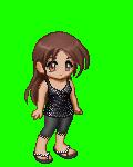 hot_lil_sexy_devil's avatar
