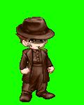 am_in_da_hood's avatar