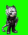 Emo_Jack_911's avatar