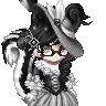 dunnirae's avatar