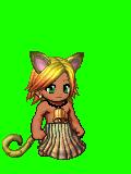 Faolan_Foxchilde's avatar