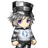 killerx098's avatar