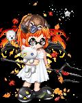 iAlli's avatar