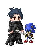 Sora 117621's avatar