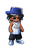 big joe 2008's avatar
