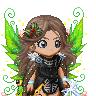 Pirate_Cali's avatar