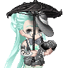 Lady Pastelle's avatar
