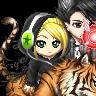 5Tenten5's avatar