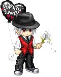 vampier_O's avatar