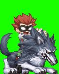 crocadilederik's avatar