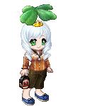 xxxSweet_Princess14xxx's avatar