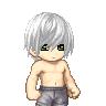 -I-JoeY-I-'s avatar