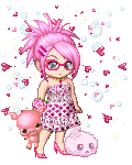 asian_bebe95's avatar