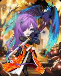 Kalypso Maia's avatar