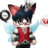 hamster_muffin's avatar