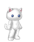 xXx_Anna Babi_xXx's avatar